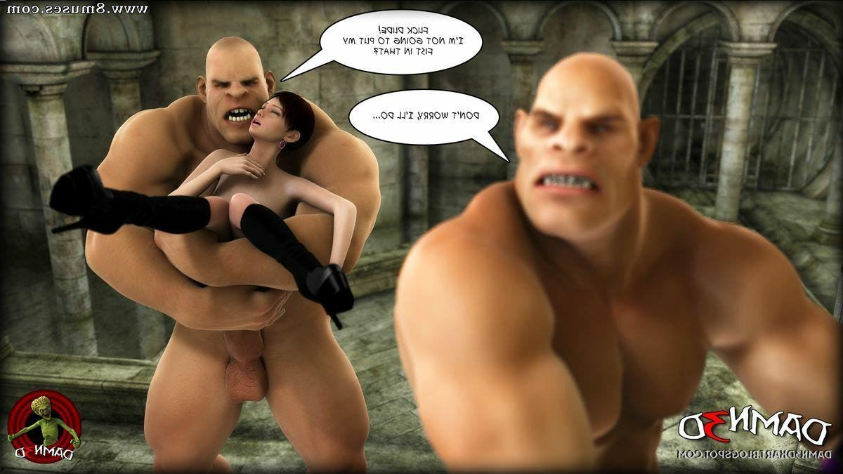 Damn3D-Comics/A-Giant-Gift-for-her-Birthday A_Giant_Gift_for_her_Birthday__8muses_-_Sex_and_Porn_Comics_40.jpg