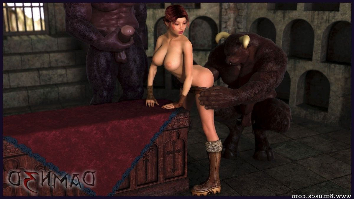 Damn3D-Comics/Frey-and-the-Minotaurs Frey_and_the_Minotaurs__8muses_-_Sex_and_Porn_Comics_13.jpg