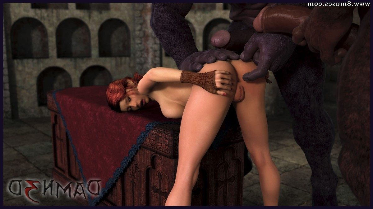 Damn3D-Comics/Frey-and-the-Minotaurs Frey_and_the_Minotaurs__8muses_-_Sex_and_Porn_Comics_16.jpg