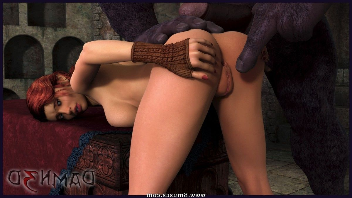 Damn3D-Comics/Frey-and-the-Minotaurs Frey_and_the_Minotaurs__8muses_-_Sex_and_Porn_Comics_19.jpg