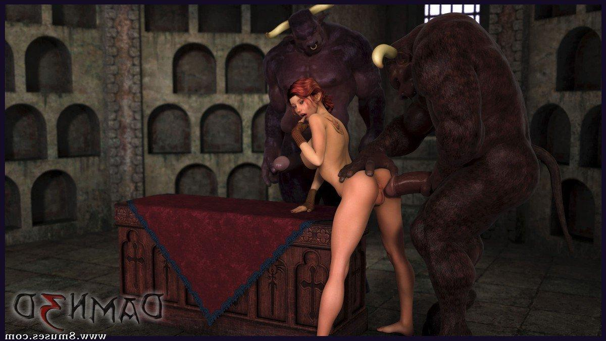 Damn3D-Comics/Frey-and-the-Minotaurs Frey_and_the_Minotaurs__8muses_-_Sex_and_Porn_Comics_23.jpg