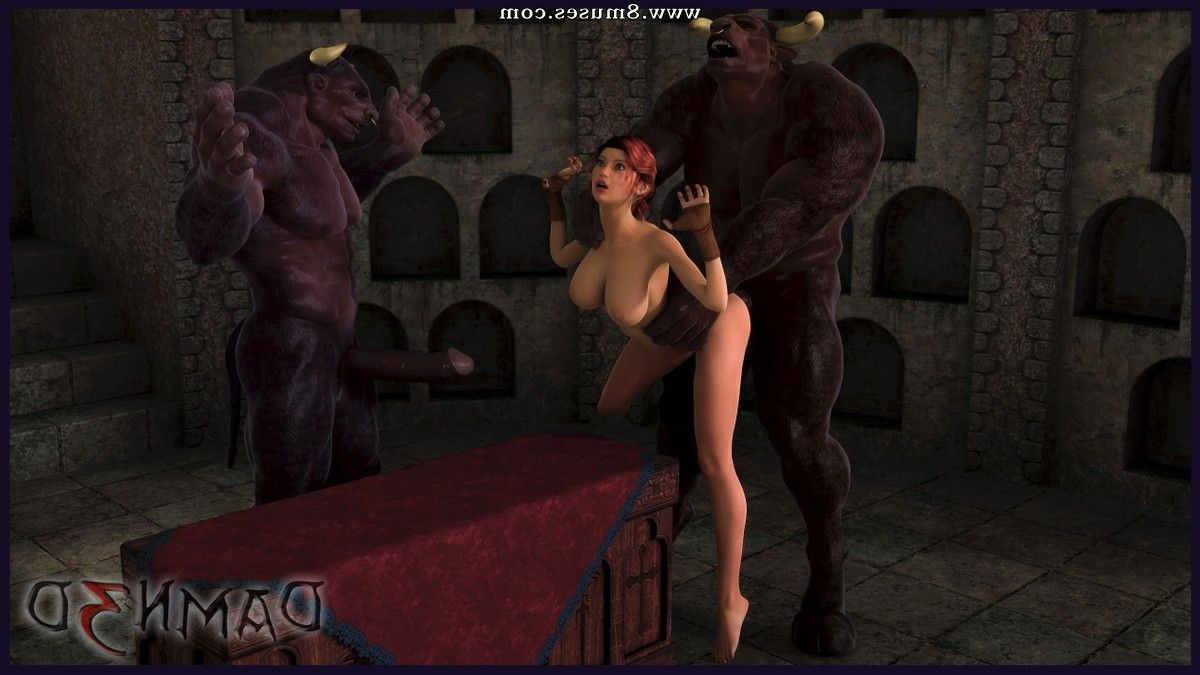 Damn3D-Comics/Frey-and-the-Minotaurs Frey_and_the_Minotaurs__8muses_-_Sex_and_Porn_Comics_28.jpg