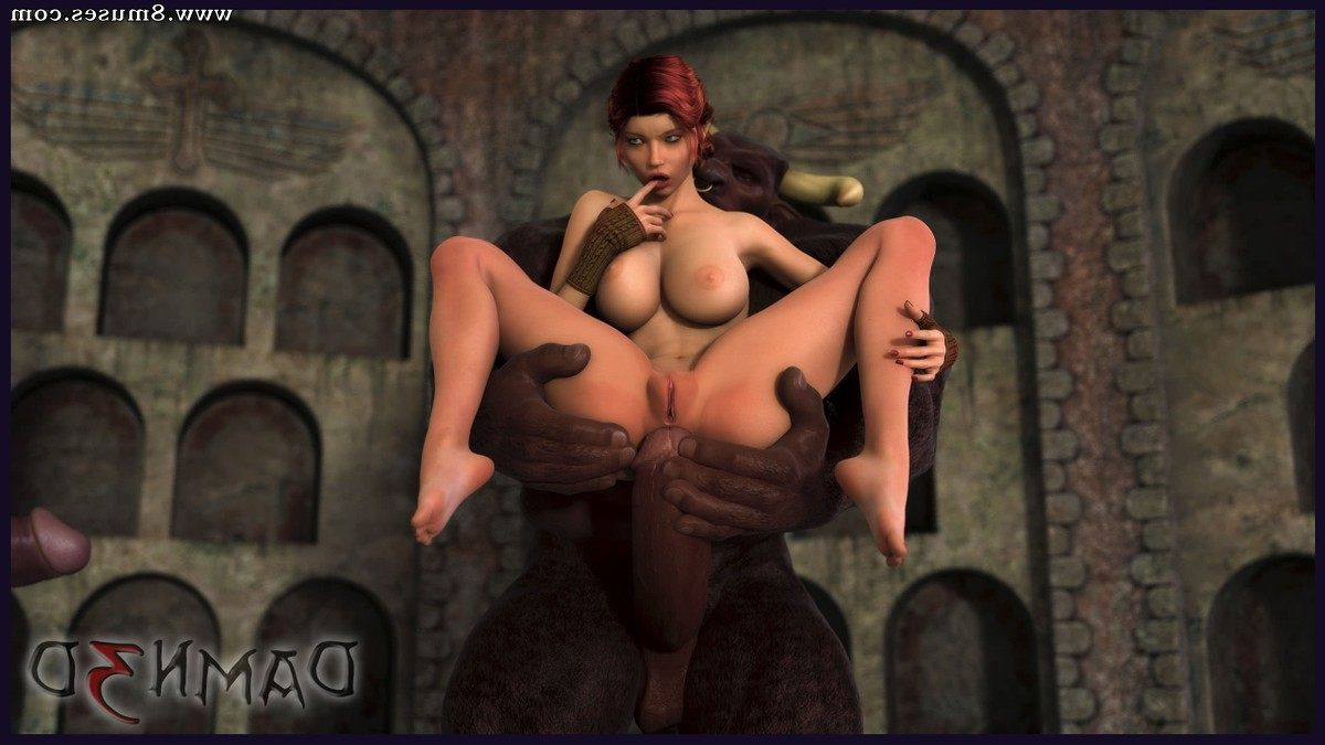 Damn3D-Comics/Frey-and-the-Minotaurs Frey_and_the_Minotaurs__8muses_-_Sex_and_Porn_Comics_31.jpg
