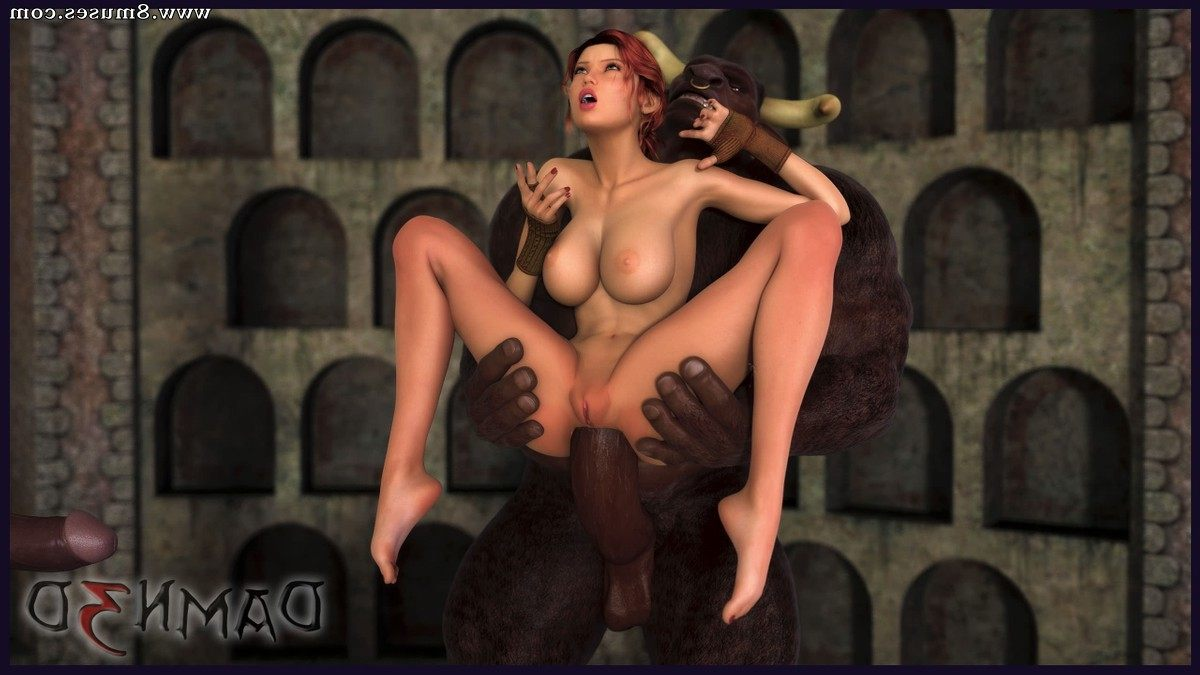 Damn3D-Comics/Frey-and-the-Minotaurs Frey_and_the_Minotaurs__8muses_-_Sex_and_Porn_Comics_32.jpg
