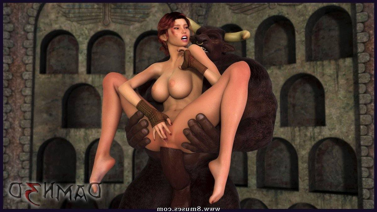 Damn3D-Comics/Frey-and-the-Minotaurs Frey_and_the_Minotaurs__8muses_-_Sex_and_Porn_Comics_33.jpg