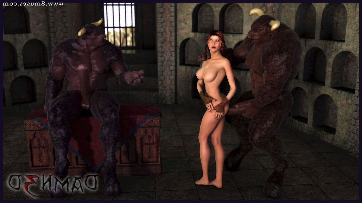Damn3D-Comics/Frey-and-the-Minotaurs Frey_and_the_Minotaurs__8muses_-_Sex_and_Porn_Comics_35.jpg