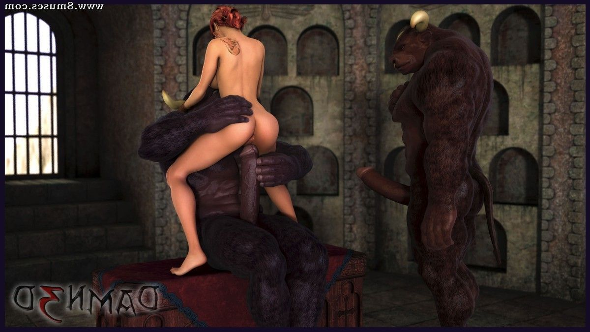 Damn3D-Comics/Frey-and-the-Minotaurs Frey_and_the_Minotaurs__8muses_-_Sex_and_Porn_Comics_36.jpg