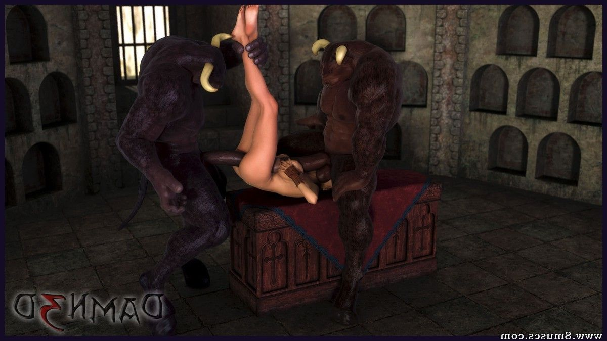 Damn3D-Comics/Frey-and-the-Minotaurs Frey_and_the_Minotaurs__8muses_-_Sex_and_Porn_Comics_46.jpg