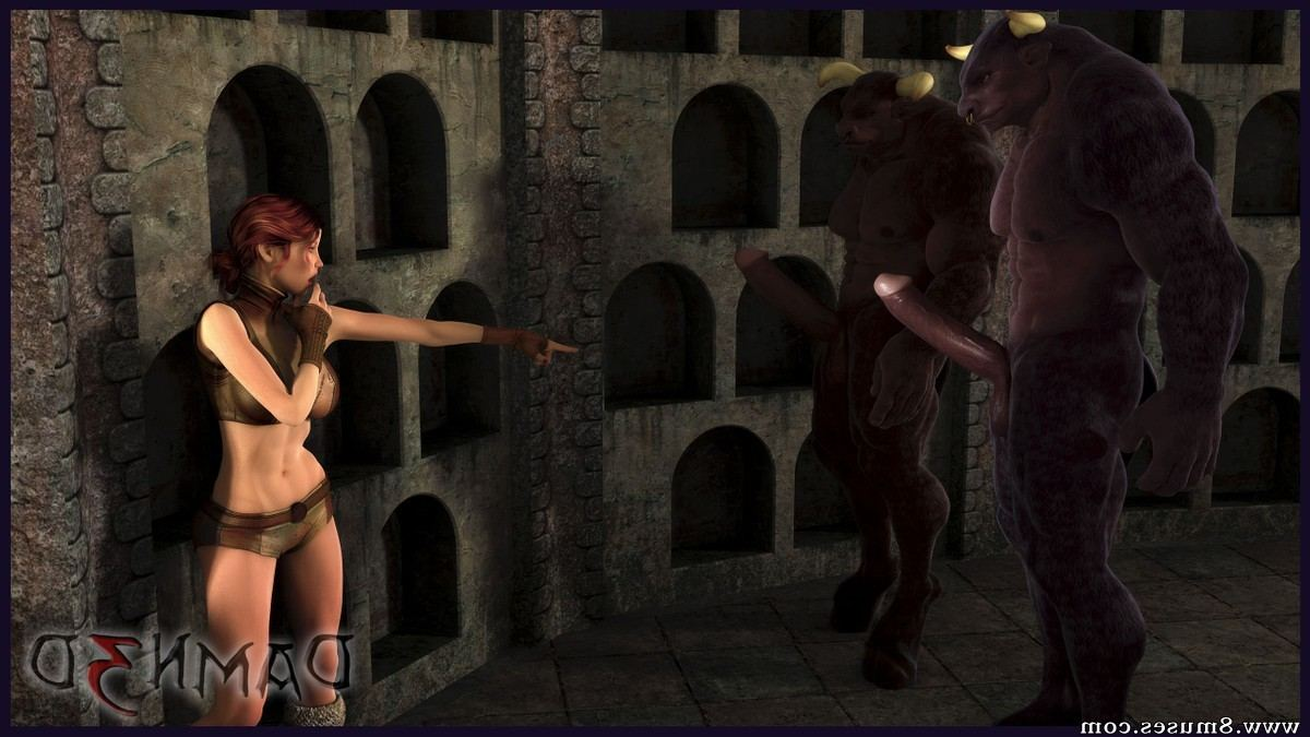 Damn3D-Comics/Frey-and-the-Minotaurs Frey_and_the_Minotaurs__8muses_-_Sex_and_Porn_Comics_5.jpg