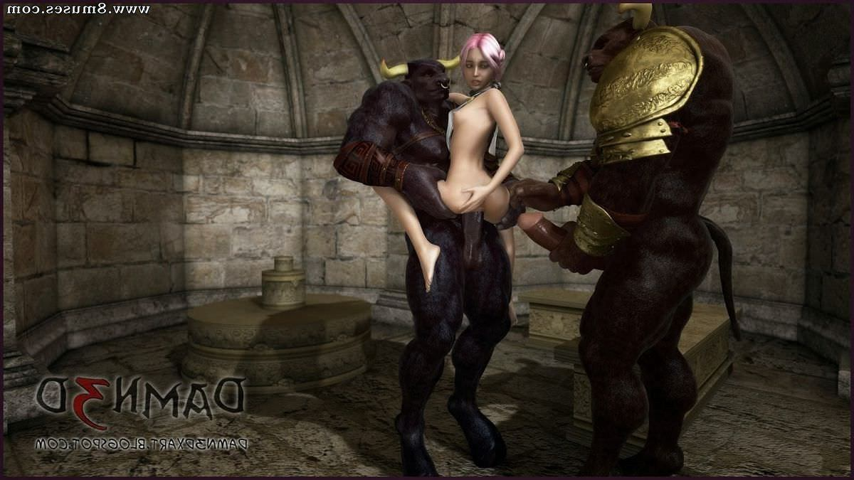 Damn3D-Comics/Lacey-is-just-a-Minotaurs-Slave Lacey_is_just_a_Minotaurs_Slave__8muses_-_Sex_and_Porn_Comics_10.jpg