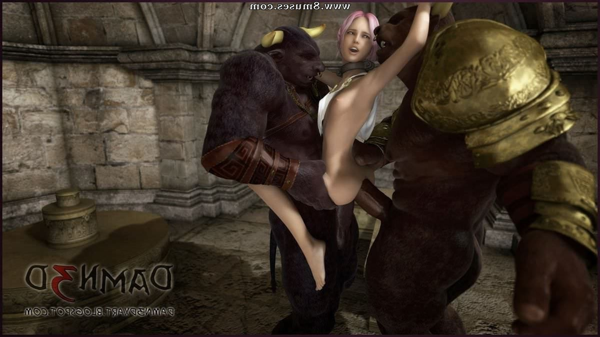 Damn3D-Comics/Lacey-is-just-a-Minotaurs-Slave Lacey_is_just_a_Minotaurs_Slave__8muses_-_Sex_and_Porn_Comics_13.jpg