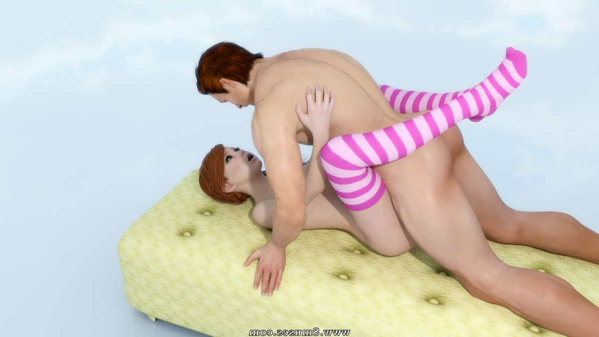 Damn3D-Comics/Toying-with-DAZ-IRay Toying_with_DAZ_IRay__8muses_-_Sex_and_Porn_Comics_12.jpg