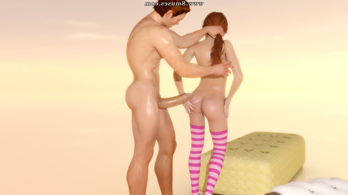 Damn3D-Comics/Toying-with-DAZ-IRay Toying_with_DAZ_IRay__8muses_-_Sex_and_Porn_Comics_21.jpg