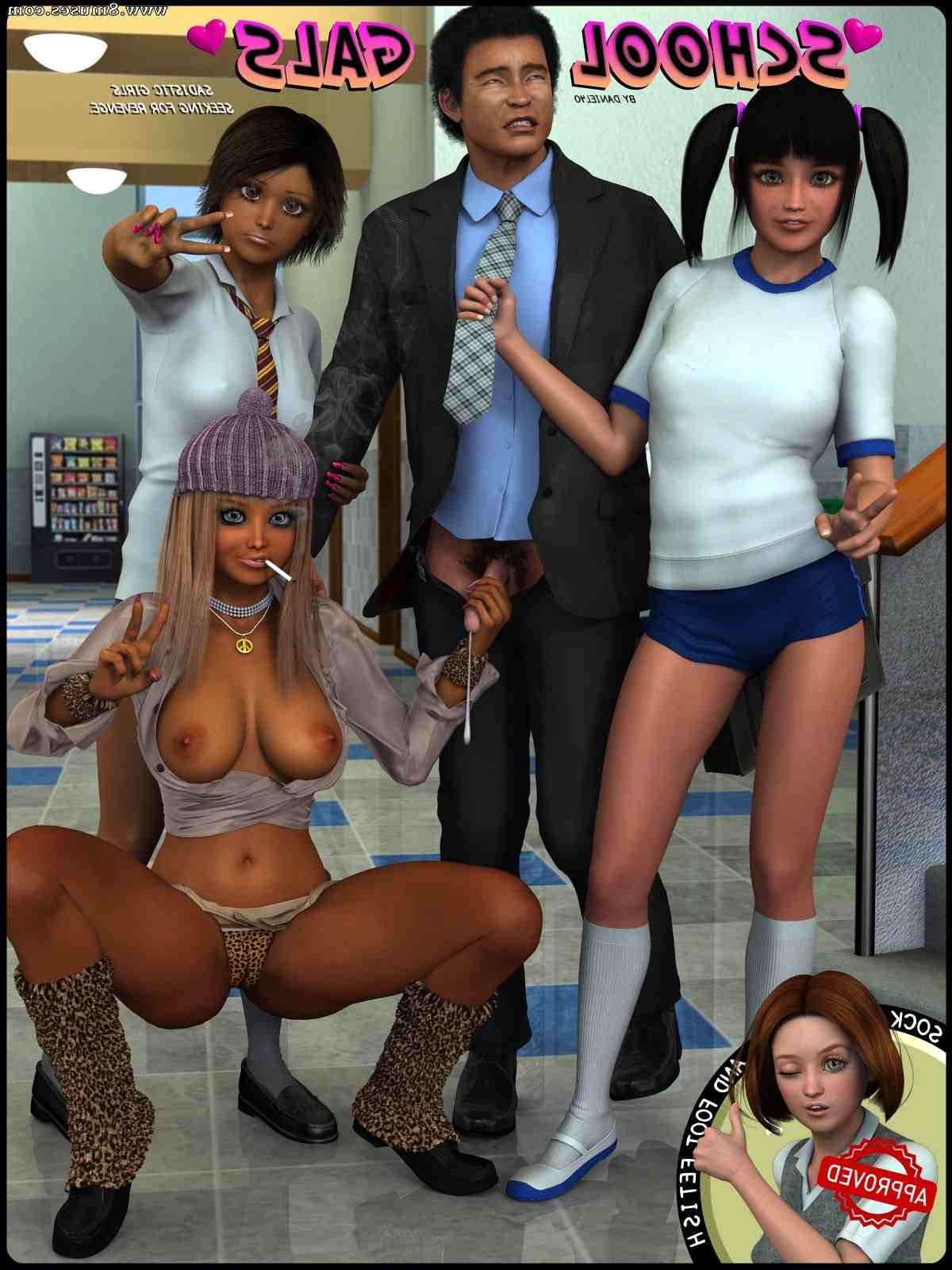 Daniel40-Comics/School-Gals School_Gals__8muses_-_Sex_and_Porn_Comics.jpg