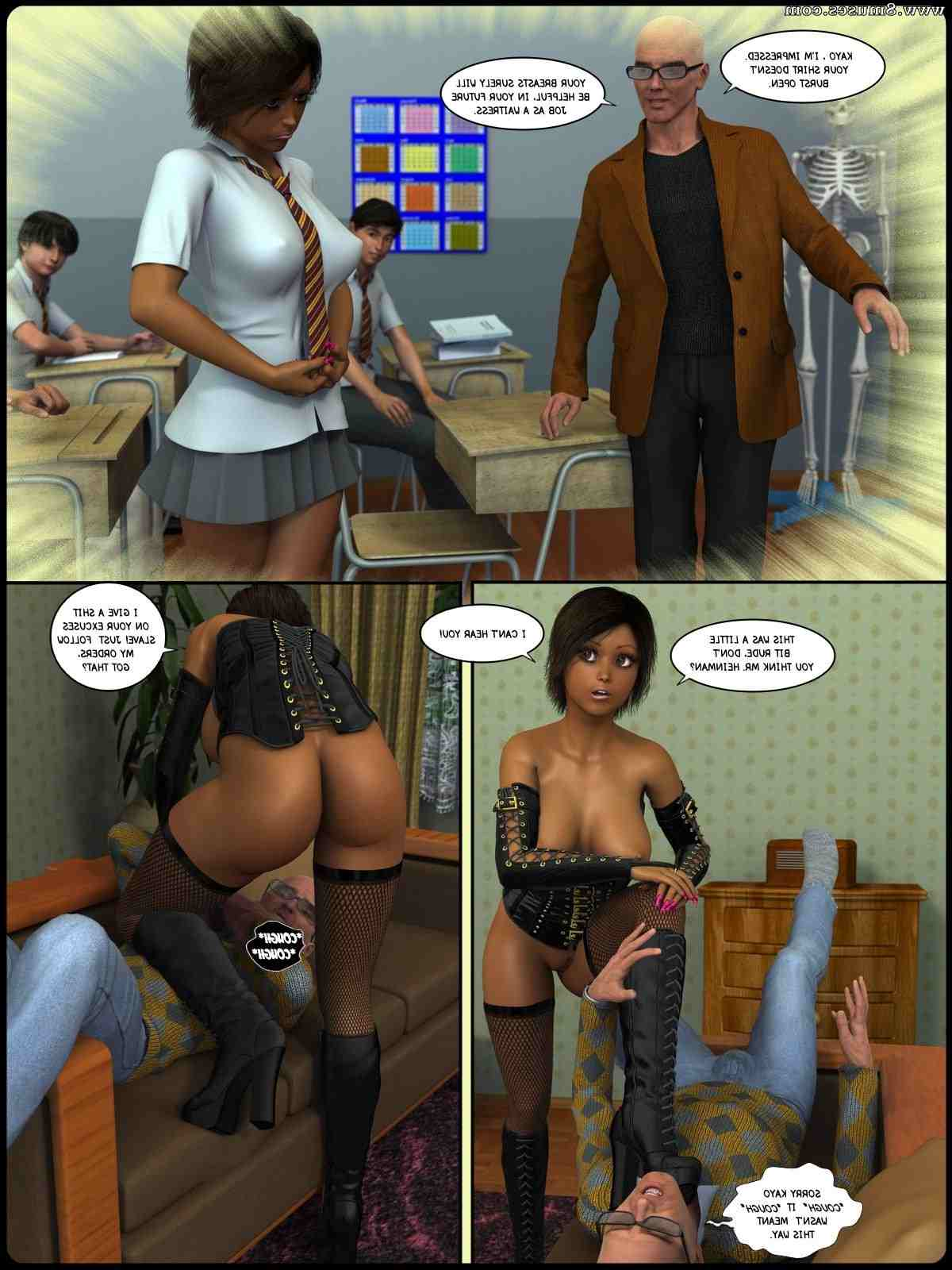Daniel40-Comics/School-Gals School_Gals__8muses_-_Sex_and_Porn_Comics_40.jpg