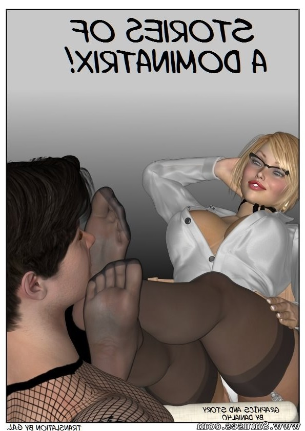 Daniel40-Comics/Stories-of-a-Dominatrix Stories_of_a_Dominatrix__8muses_-_Sex_and_Porn_Comics.jpg