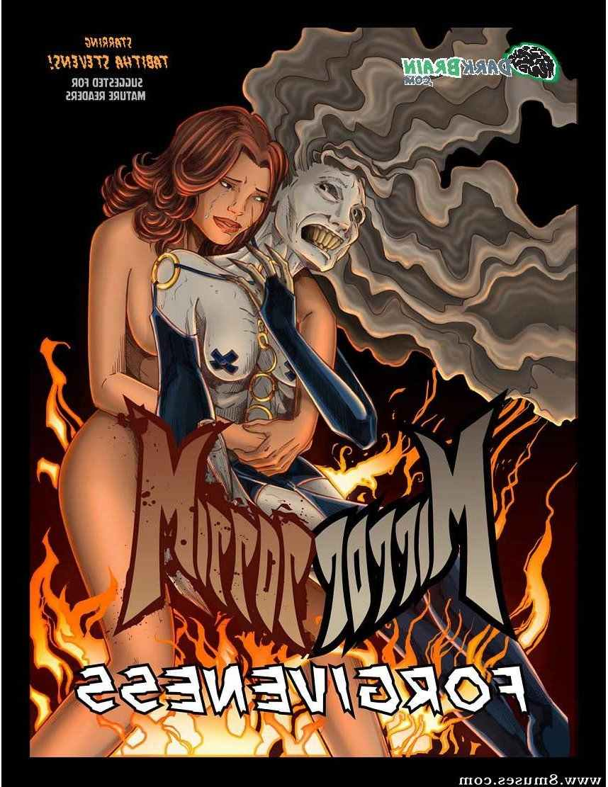 DarkBrain-Comics/Church-of-One Church_of_One__8muses_-_Sex_and_Porn_Comics_16.jpg