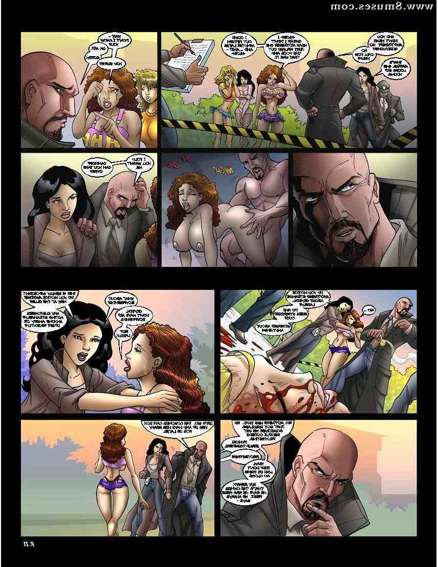 DarkBrain-Comics/Church-of-One Church_of_One__8muses_-_Sex_and_Porn_Comics_23.jpg