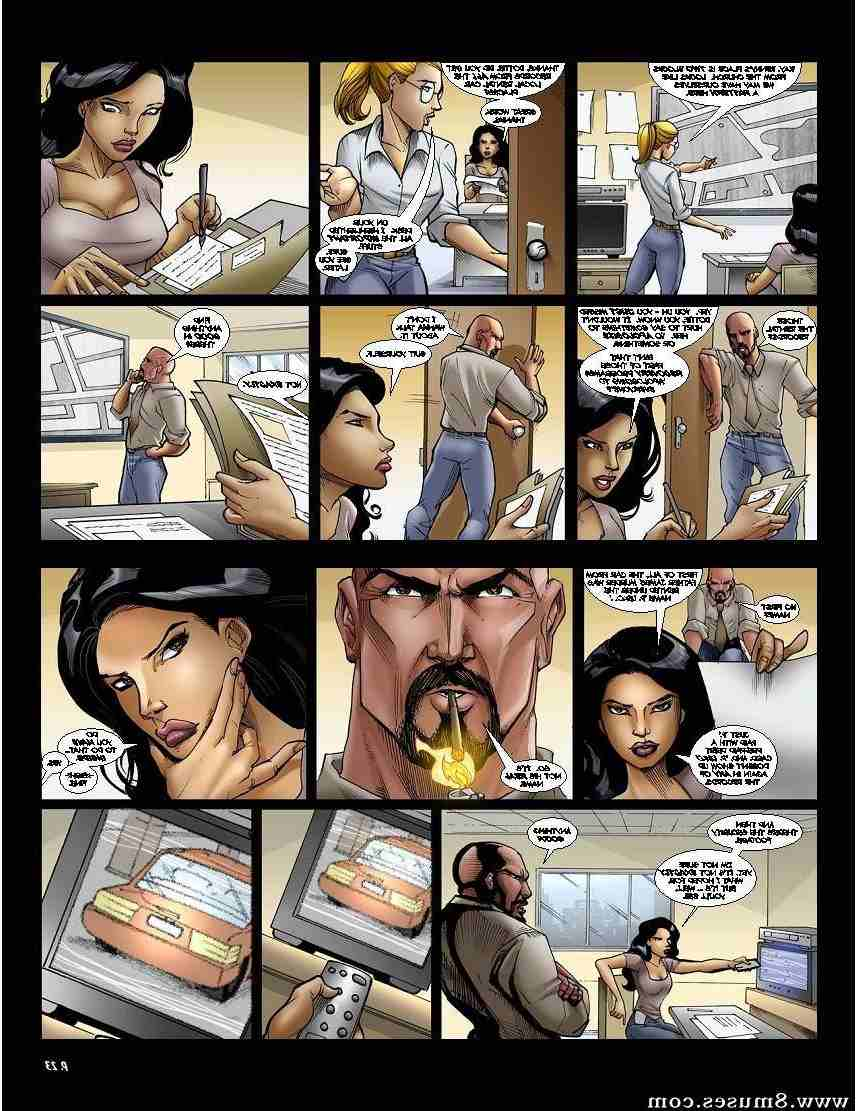 DarkBrain-Comics/Church-of-One Church_of_One__8muses_-_Sex_and_Porn_Comics_25.jpg