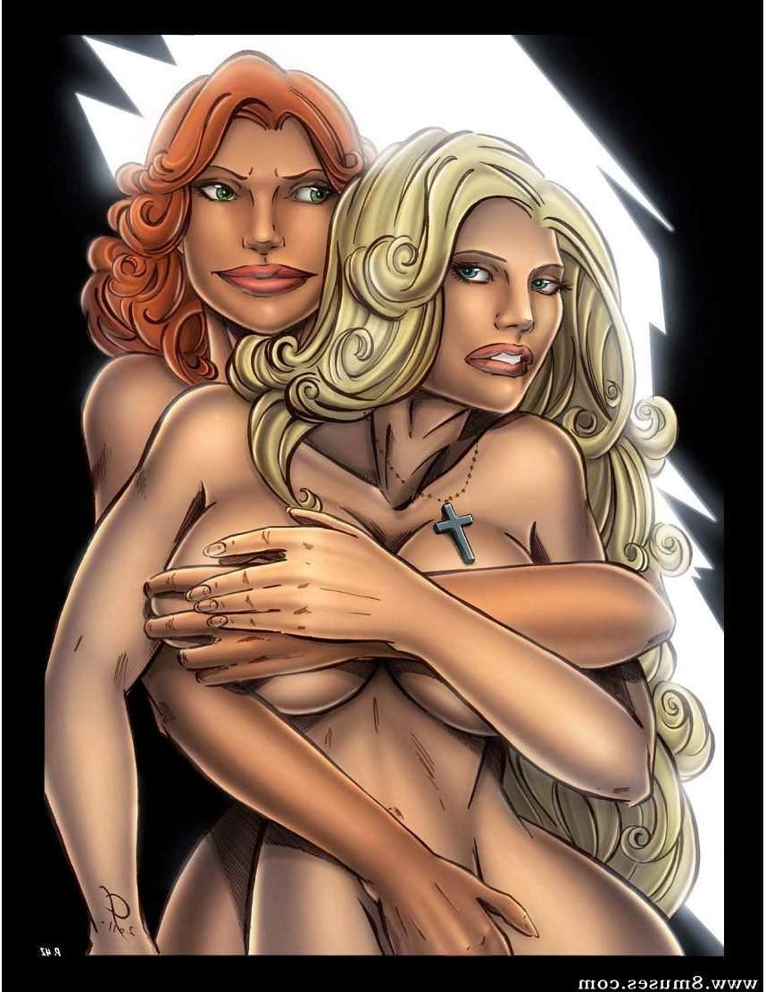 DarkBrain-Comics/Church-of-One Church_of_One__8muses_-_Sex_and_Porn_Comics_44.jpg