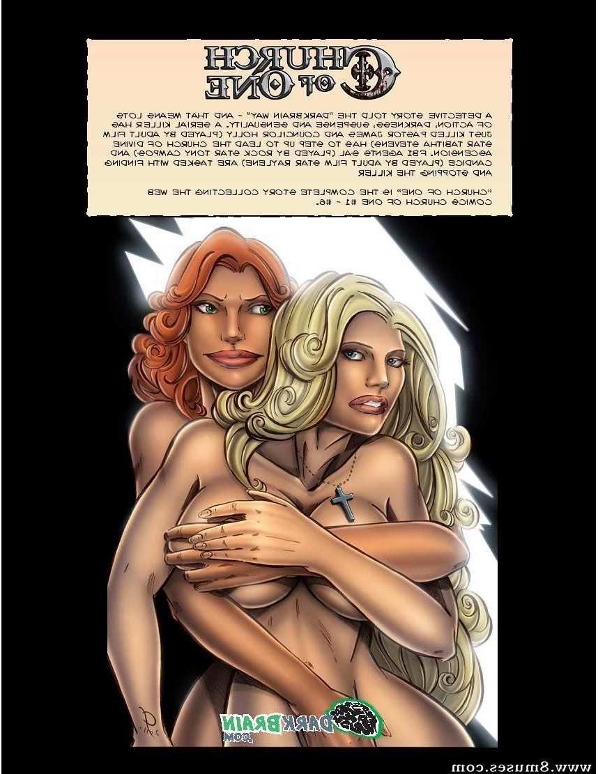 DarkBrain-Comics/Church-of-One Church_of_One__8muses_-_Sex_and_Porn_Comics_87.jpg
