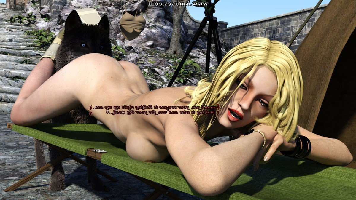 DarkSoul3D-Comics/Lisa-CartWright-Lone-Wulf Lisa_CartWright_-_Lone_Wulf__8muses_-_Sex_and_Porn_Comics_53.jpg