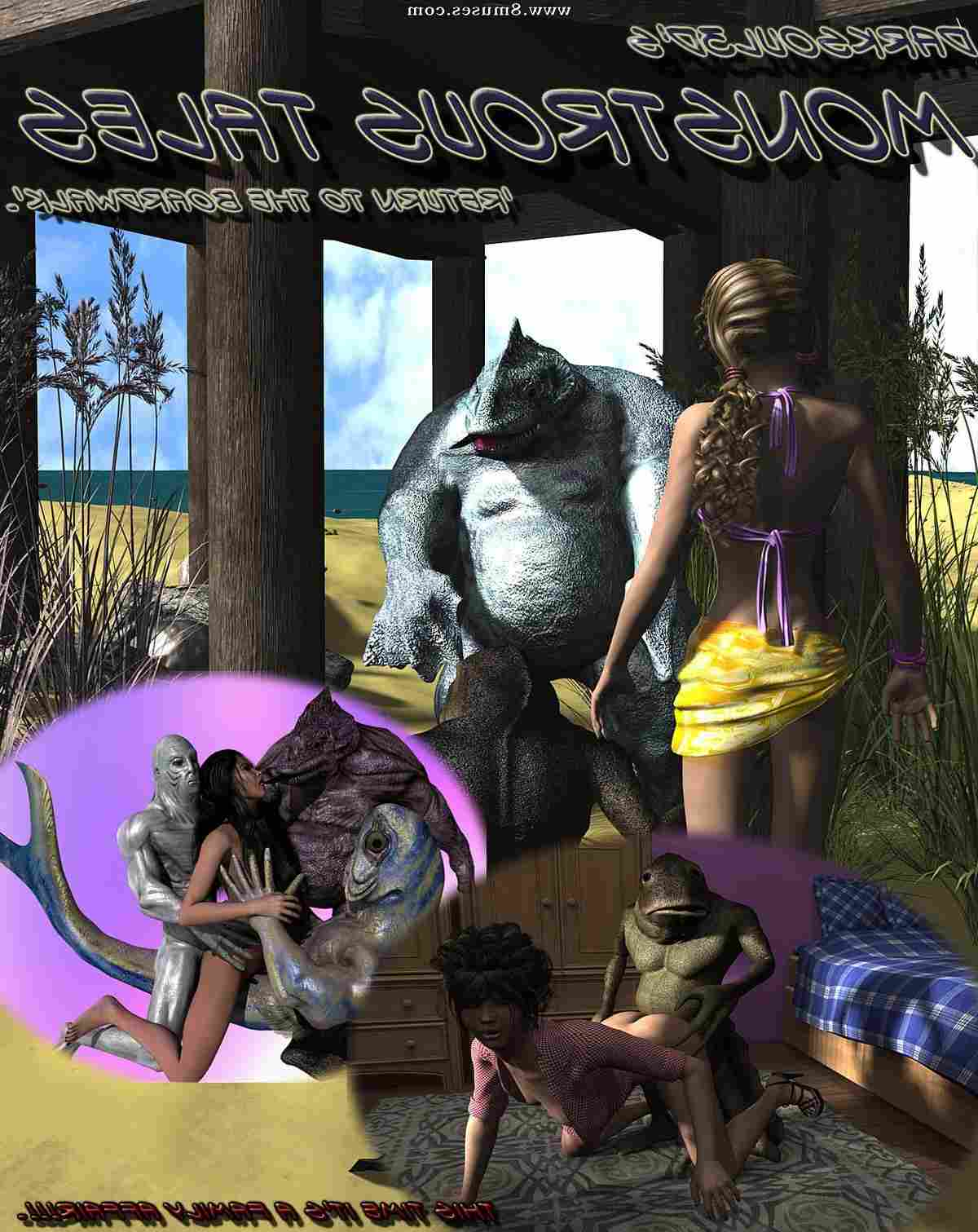 DarkSoul3D-Comics/Monstrous-Tales-Return-To-The-Boardwalk Monstrous_Tales_-_Return_To_The_Boardwalk__8muses_-_Sex_and_Porn_Comics.jpg