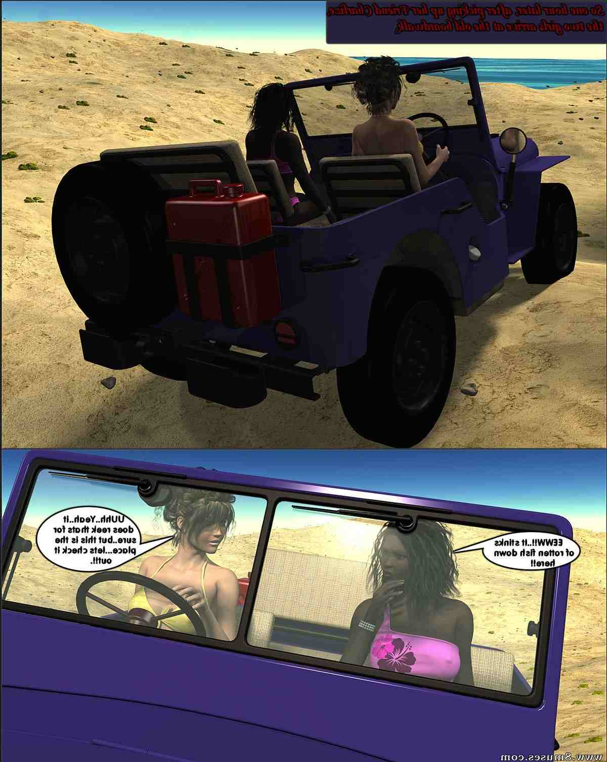DarkSoul3D-Comics/Monstrous-Tales-Return-To-The-Boardwalk Monstrous_Tales_-_Return_To_The_Boardwalk__8muses_-_Sex_and_Porn_Comics_24.jpg