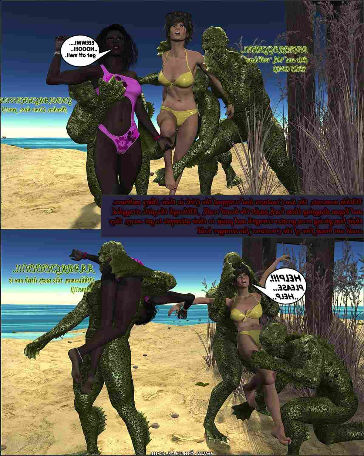 DarkSoul3D-Comics/Monstrous-Tales-Return-To-The-Boardwalk Monstrous_Tales_-_Return_To_The_Boardwalk__8muses_-_Sex_and_Porn_Comics_26.jpg