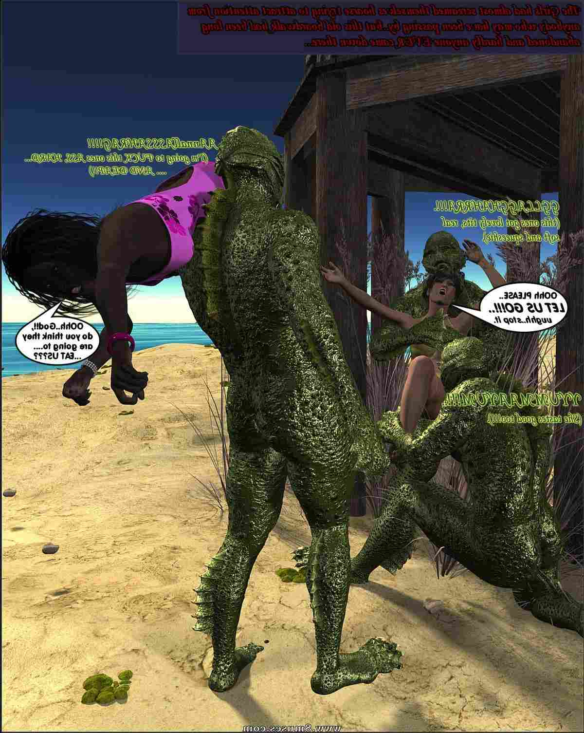 DarkSoul3D-Comics/Monstrous-Tales-Return-To-The-Boardwalk Monstrous_Tales_-_Return_To_The_Boardwalk__8muses_-_Sex_and_Porn_Comics_27.jpg
