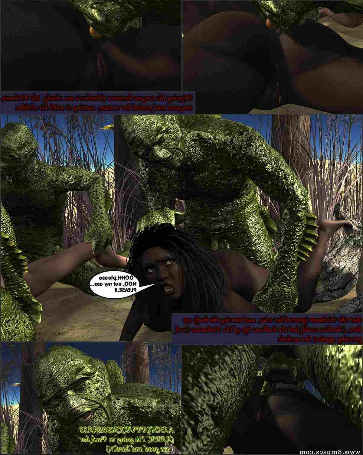 DarkSoul3D-Comics/Monstrous-Tales-Return-To-The-Boardwalk Monstrous_Tales_-_Return_To_The_Boardwalk__8muses_-_Sex_and_Porn_Comics_34.jpg