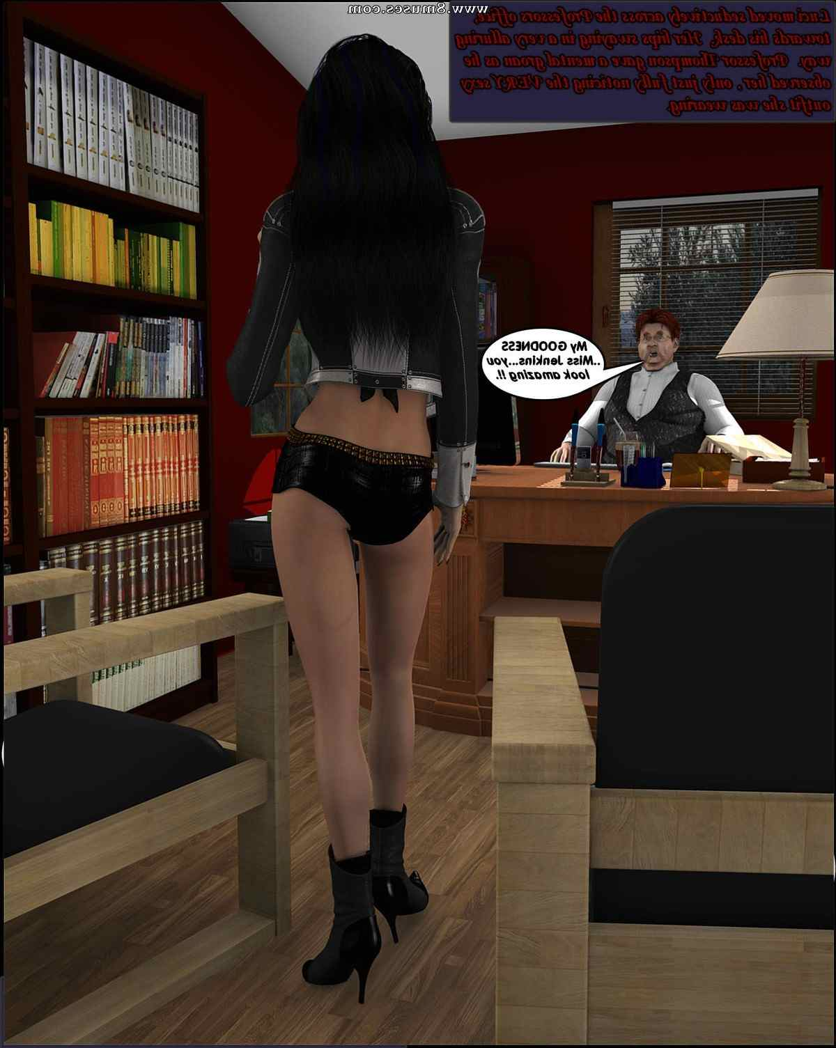 DarkSoul3D-Comics/Monstrous-Tales-Return-To-The-Boardwalk Monstrous_Tales_-_Return_To_The_Boardwalk__8muses_-_Sex_and_Porn_Comics_40.jpg