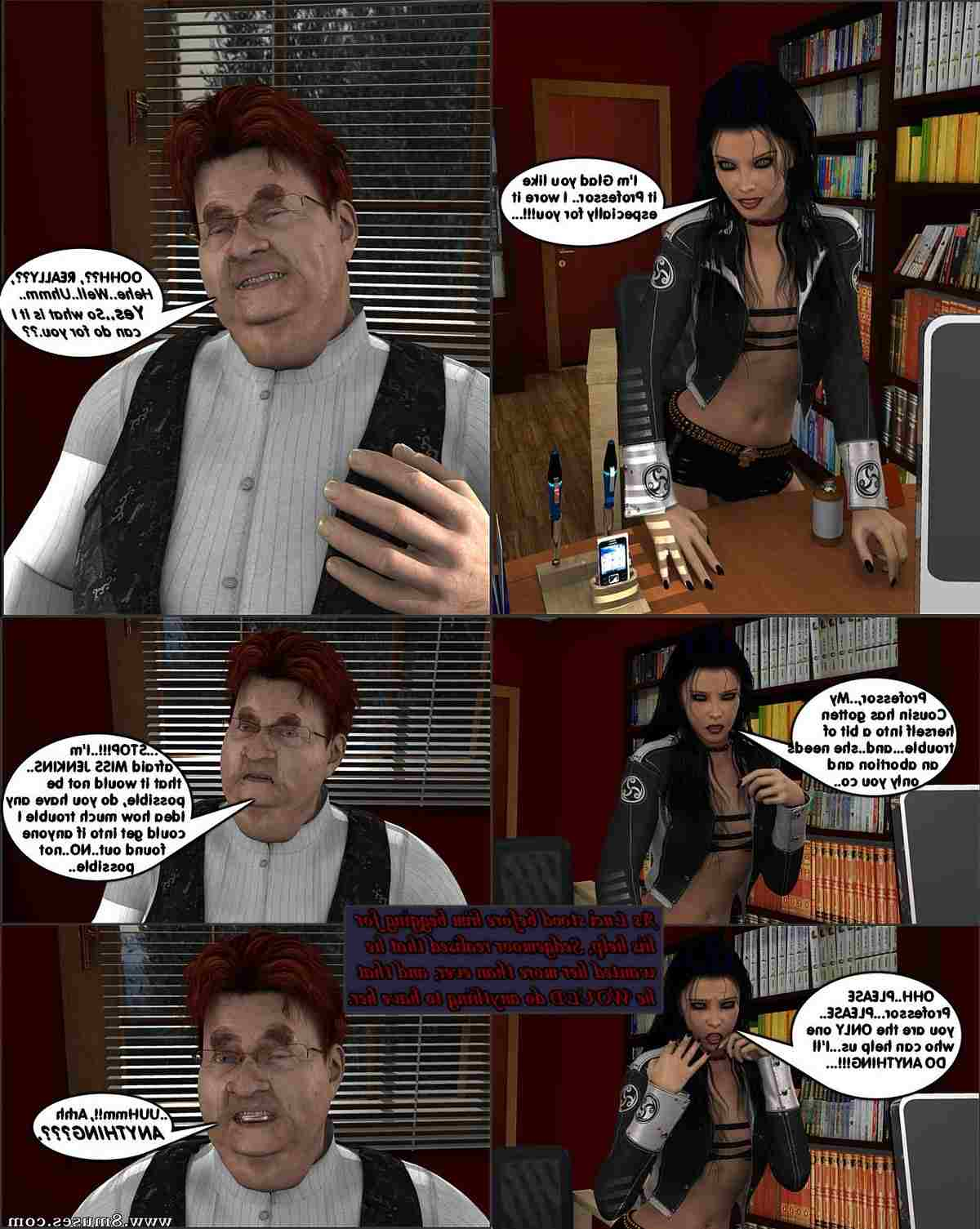 DarkSoul3D-Comics/Monstrous-Tales-Return-To-The-Boardwalk Monstrous_Tales_-_Return_To_The_Boardwalk__8muses_-_Sex_and_Porn_Comics_41.jpg