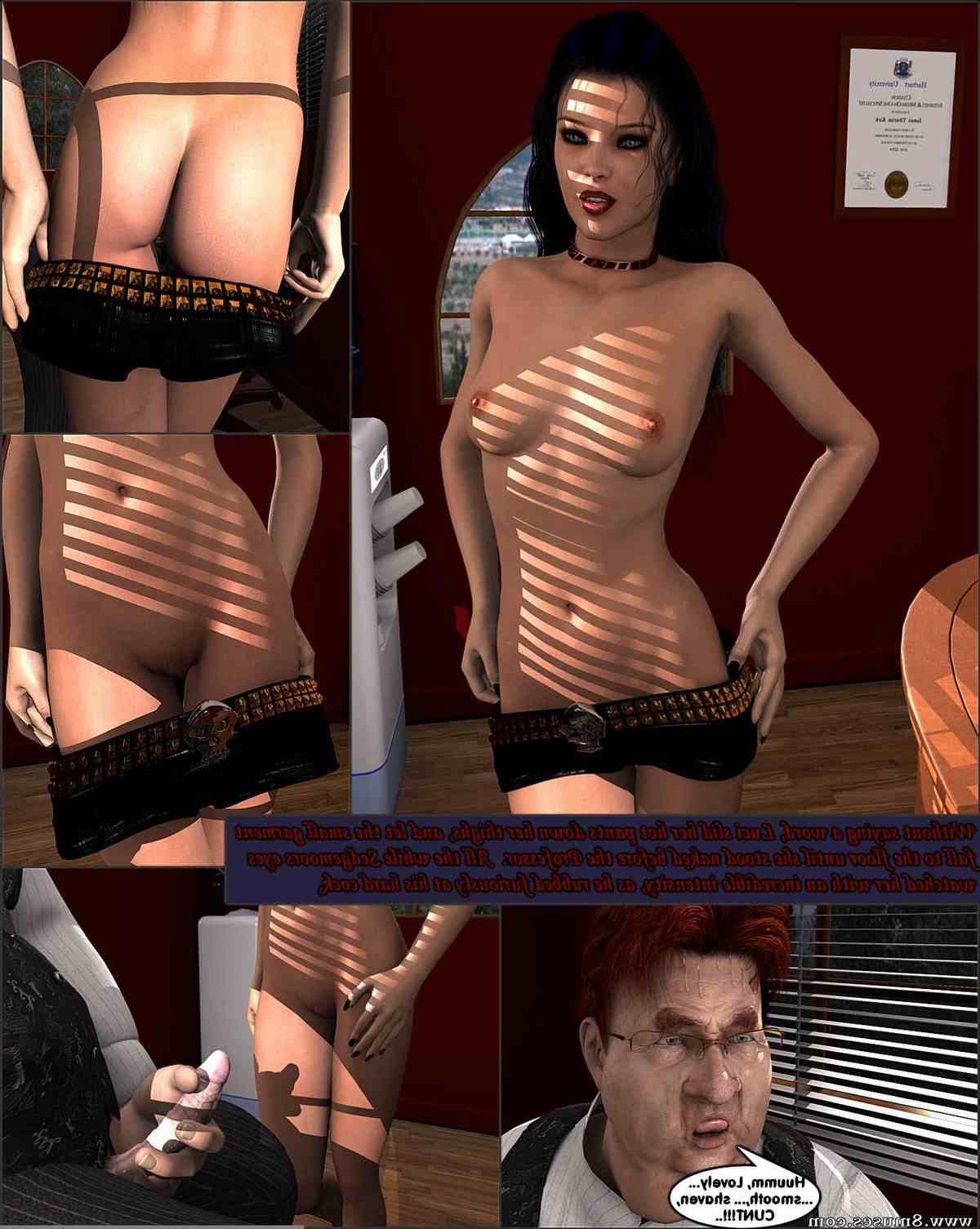DarkSoul3D-Comics/Monstrous-Tales-Return-To-The-Boardwalk Monstrous_Tales_-_Return_To_The_Boardwalk__8muses_-_Sex_and_Porn_Comics_53.jpg