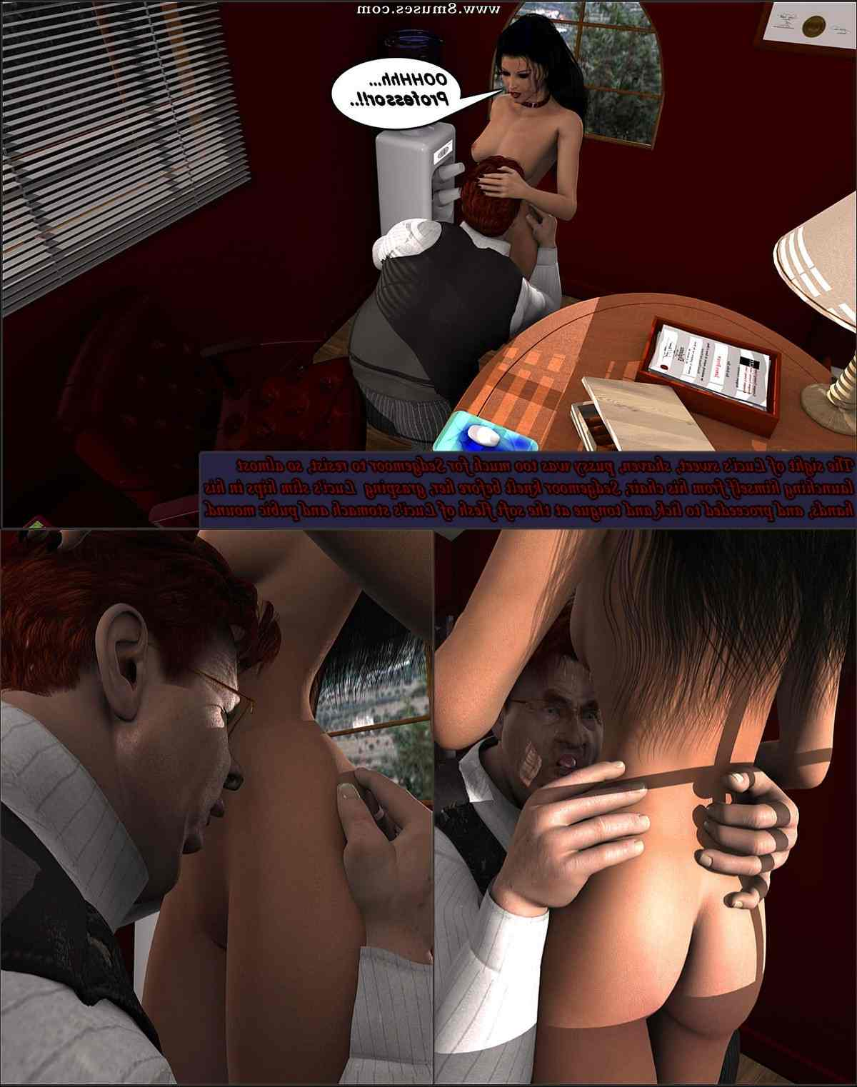 DarkSoul3D-Comics/Monstrous-Tales-Return-To-The-Boardwalk Monstrous_Tales_-_Return_To_The_Boardwalk__8muses_-_Sex_and_Porn_Comics_55.jpg