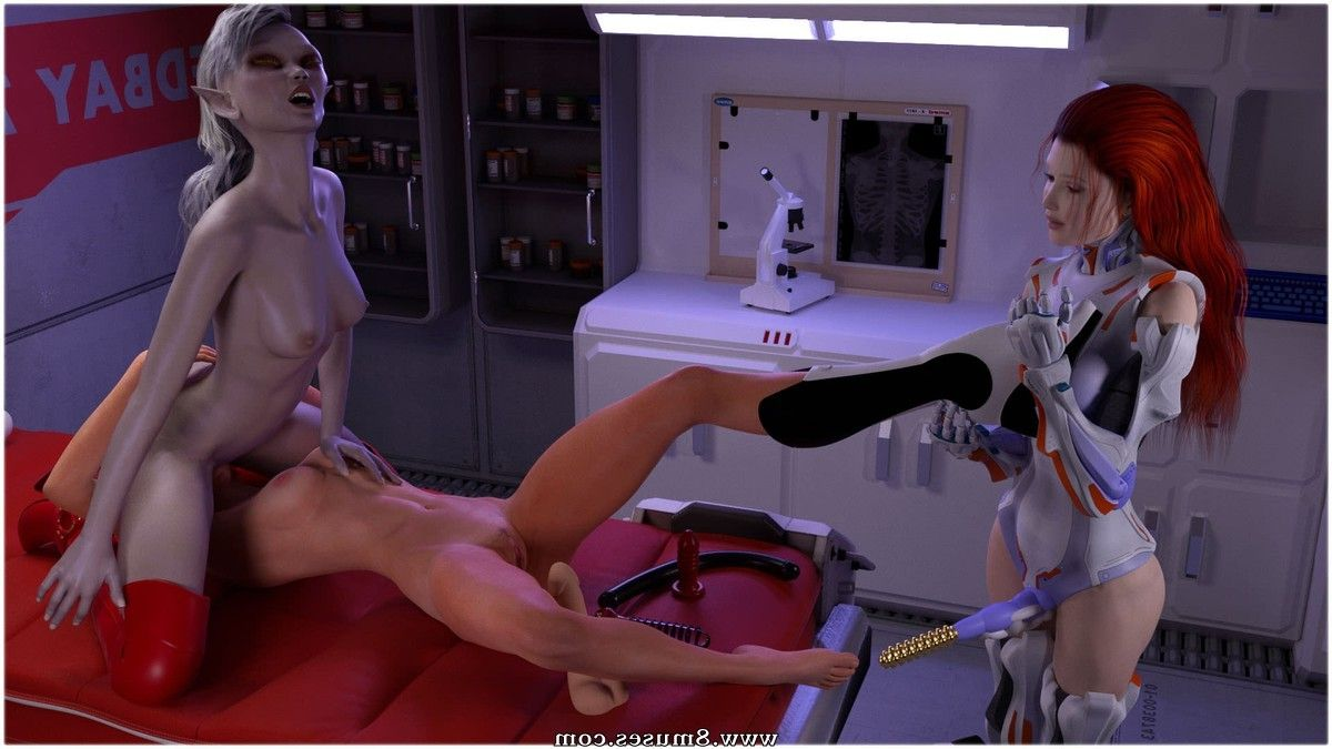 DarkSoul3D-Comics/Sci-Fi-Vignettes-Far-Station-Alpha Sci-Fi-Vignettes_-_Far_Station_Alpha__8muses_-_Sex_and_Porn_Comics_45.jpg