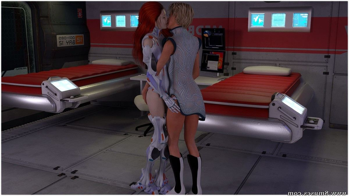 DarkSoul3D-Comics/Sci-Fi-Vignettes-Far-Station-Alpha Sci-Fi-Vignettes_-_Far_Station_Alpha__8muses_-_Sex_and_Porn_Comics_6.jpg