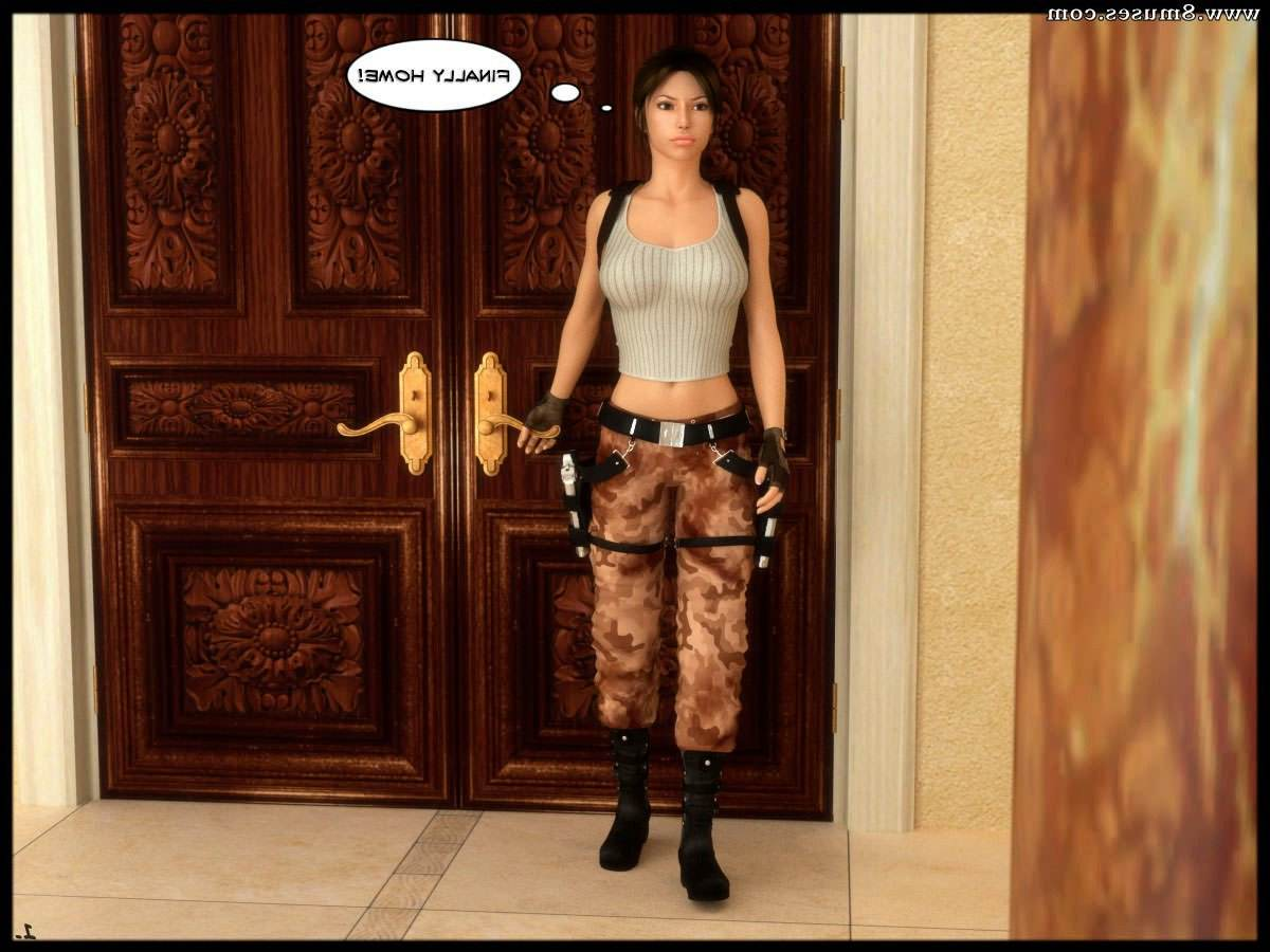 DeTomasso-Comics/Lara-Croft Lara_Croft__8muses_-_Sex_and_Porn_Comics.jpg