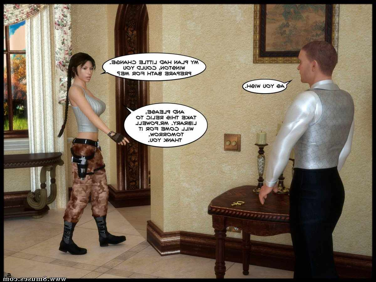 DeTomasso-Comics/Lara-Croft Lara_Croft__8muses_-_Sex_and_Porn_Comics_5.jpg