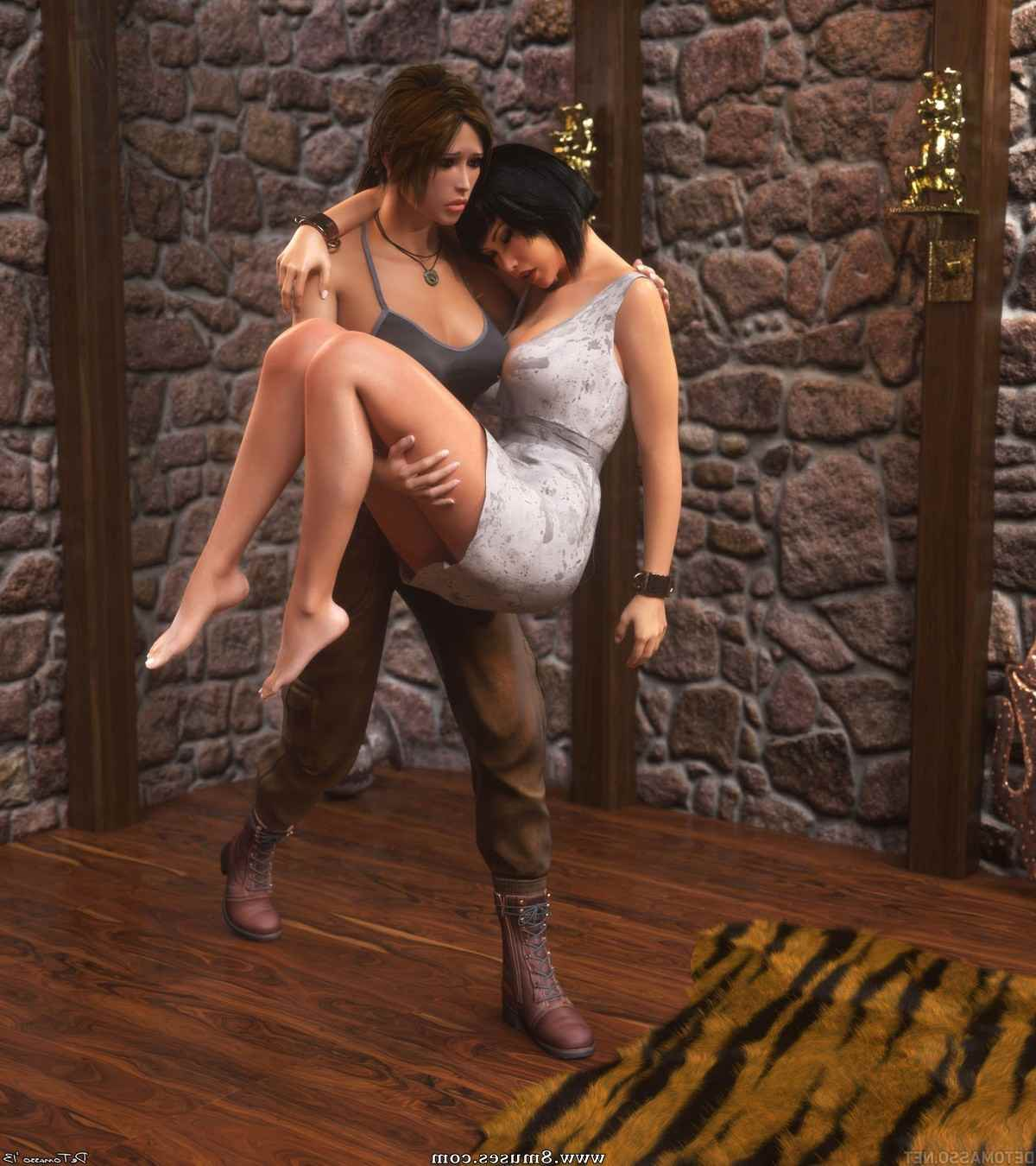 DeTomasso-Comics/Tomb-Raider-A-Friend-In-Need Tomb_Raider_-_A_Friend_In_Need__8muses_-_Sex_and_Porn_Comics_2.jpg