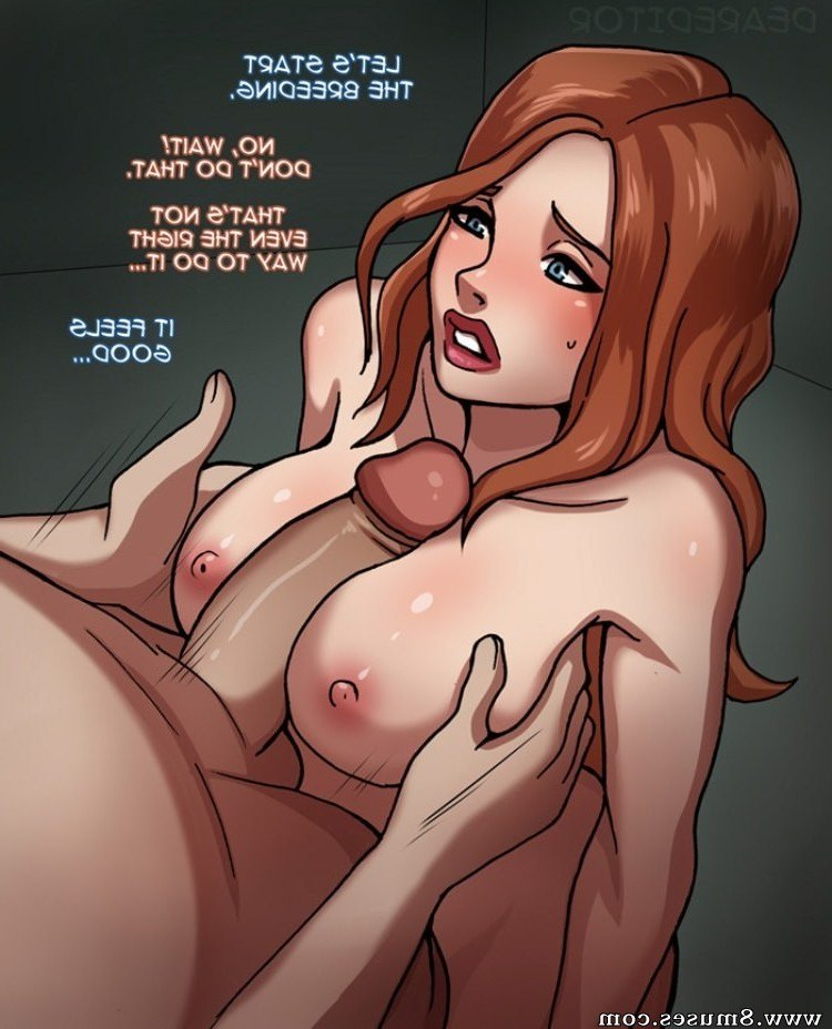 DearEditor-Comics/Clones-Commission Clones_Commission__8muses_-_Sex_and_Porn_Comics_4.jpg