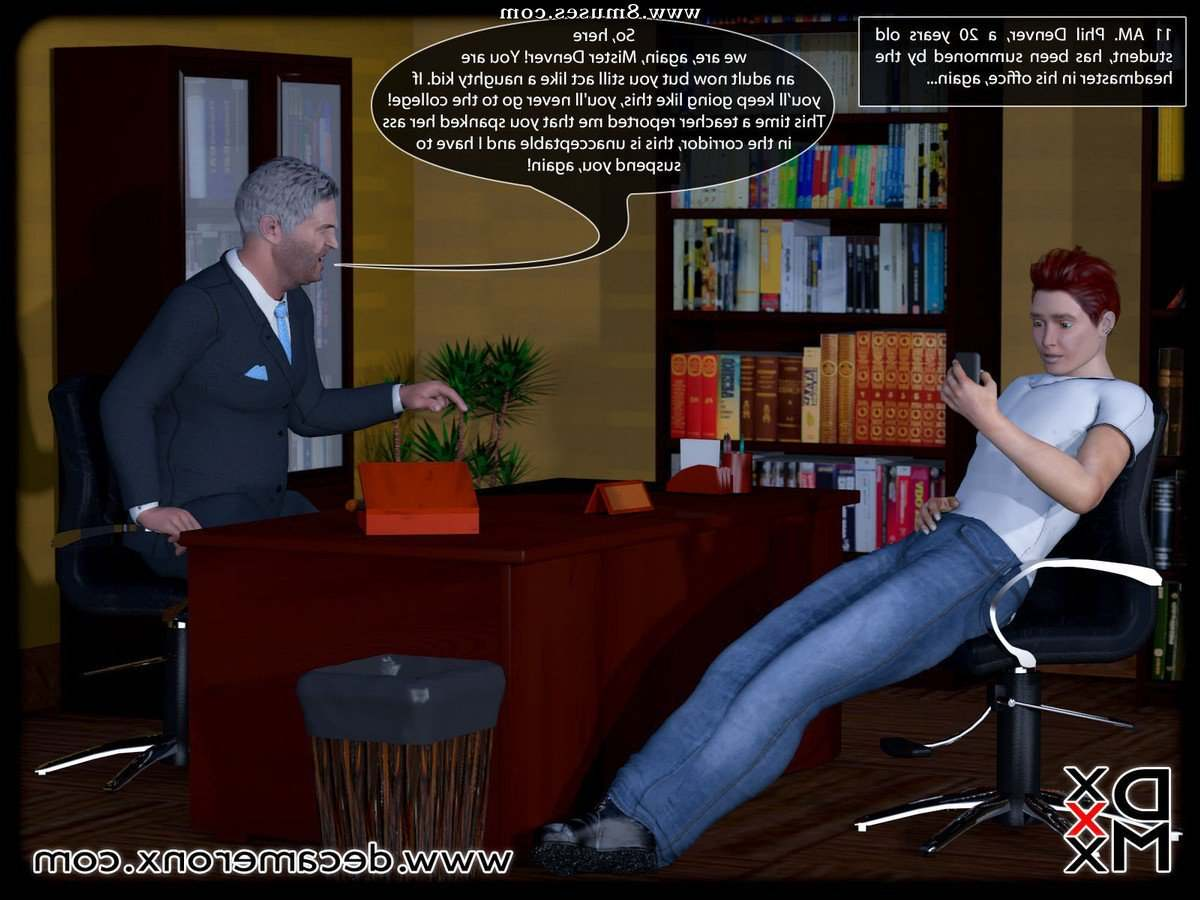 Decameron-X-Comics/Hypno-Girls-Kinky-School-Feminization-Lesson Hypno_Girls_-_Kinky_School_-_Feminization_Lesson__8muses_-_Sex_and_Porn_Comics_2.jpg