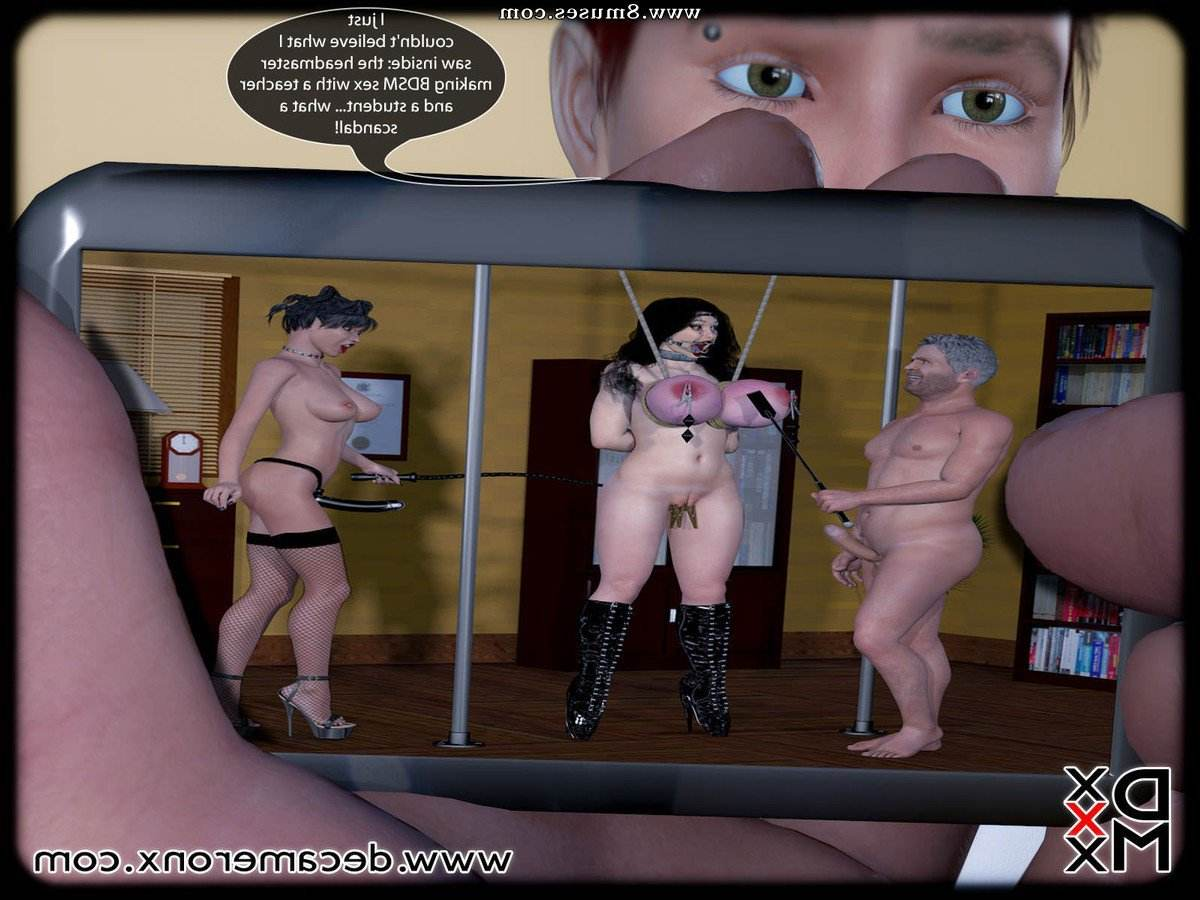 Decameron-X-Comics/Hypno-Girls-Kinky-School-Feminization-Lesson Hypno_Girls_-_Kinky_School_-_Feminization_Lesson__8muses_-_Sex_and_Porn_Comics_5.jpg