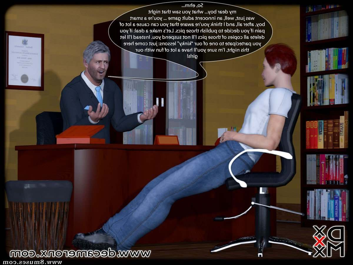 Decameron-X-Comics/Hypno-Girls-Kinky-School-Feminization-Lesson Hypno_Girls_-_Kinky_School_-_Feminization_Lesson__8muses_-_Sex_and_Porn_Comics_7.jpg