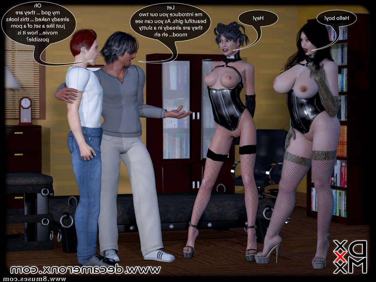 Decameron-X-Comics/Hypno-Girls-Kinky-School-Feminization-Lesson Hypno_Girls_-_Kinky_School_-_Feminization_Lesson__8muses_-_Sex_and_Porn_Comics_9.jpg