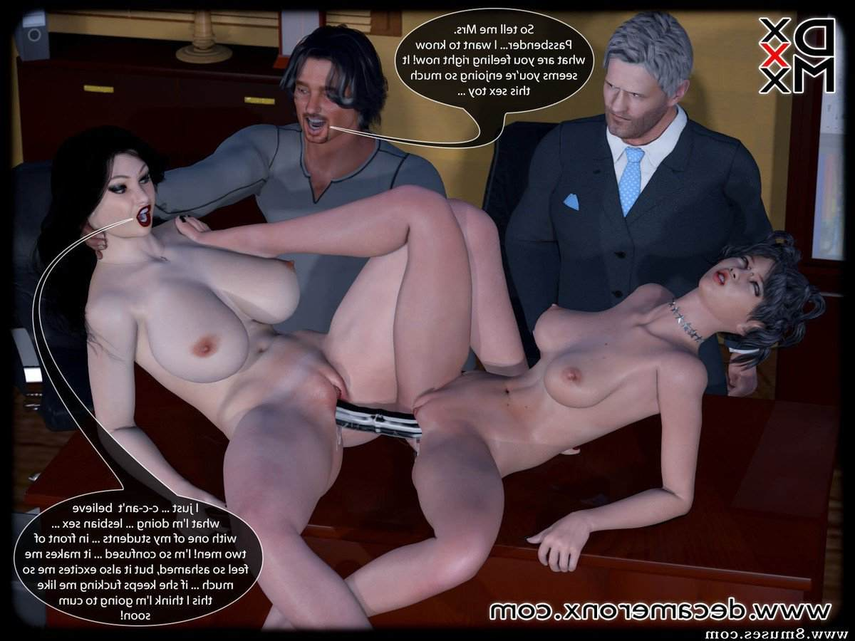 Decameron-X-Comics/Hypno-Girls-Kinky-School-Part-One Hypno_Girls_-_Kinky_School_Part_One__8muses_-_Sex_and_Porn_Comics_10.jpg