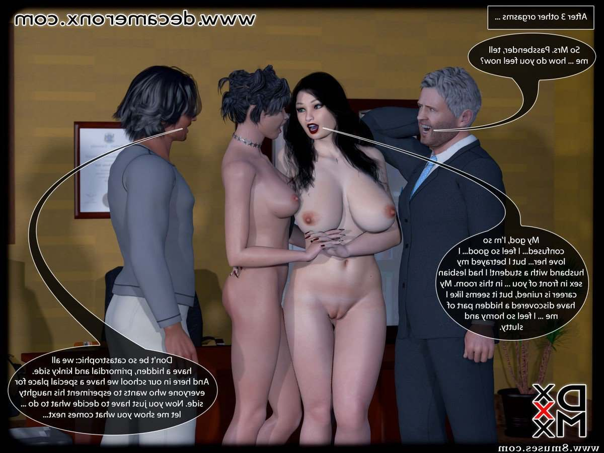 Decameron-X-Comics/Hypno-Girls-Kinky-School-Part-One Hypno_Girls_-_Kinky_School_Part_One__8muses_-_Sex_and_Porn_Comics_13.jpg