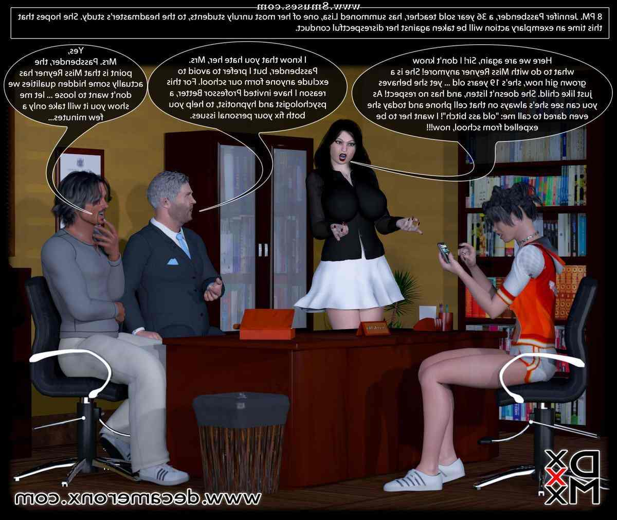 Decameron-X-Comics/Hypno-Girls-Kinky-School-Part-One Hypno_Girls_-_Kinky_School_Part_One__8muses_-_Sex_and_Porn_Comics_2.jpg