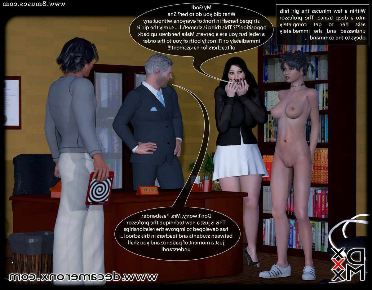 Decameron-X-Comics/Hypno-Girls-Kinky-School-Part-One Hypno_Girls_-_Kinky_School_Part_One__8muses_-_Sex_and_Porn_Comics_4.jpg