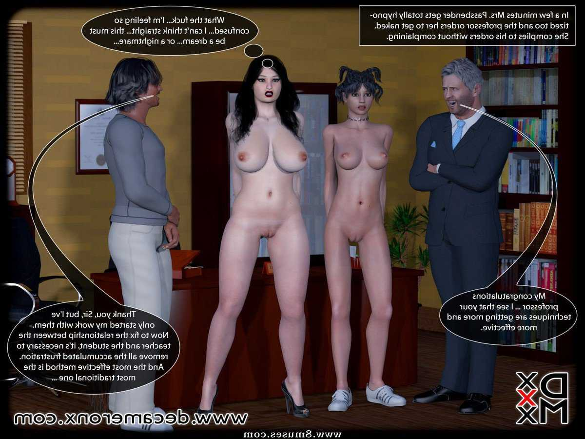 Decameron-X-Comics/Hypno-Girls-Kinky-School-Part-One Hypno_Girls_-_Kinky_School_Part_One__8muses_-_Sex_and_Porn_Comics_6.jpg